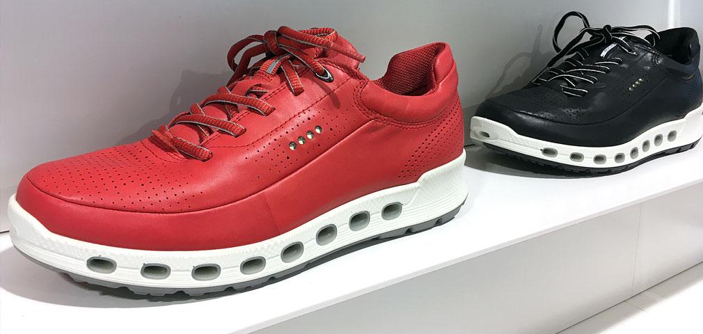 Ecco Cool – mit Gore Tex®Surround Schuhe in Rosenheim bei